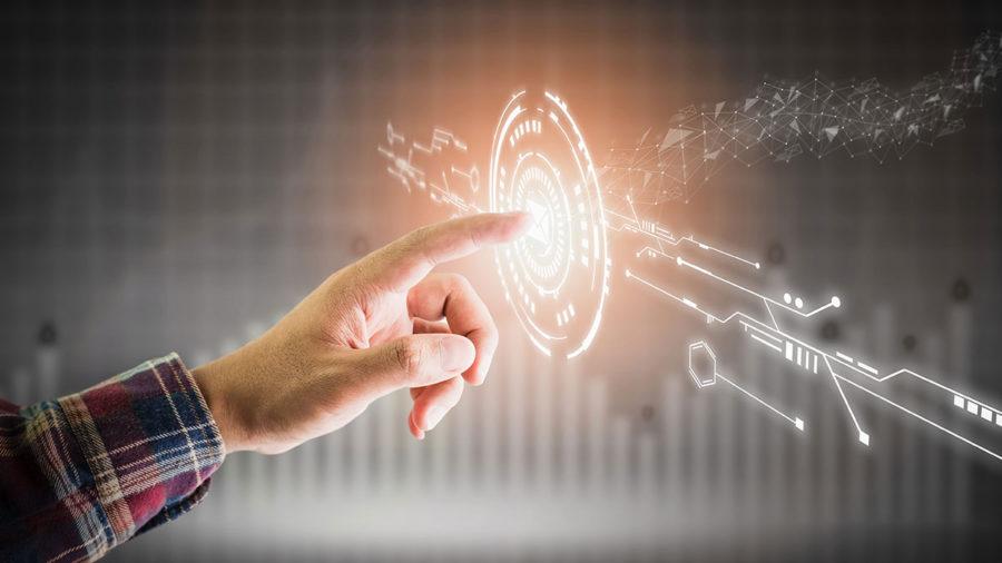 Innovación Quencher solutions