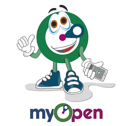 myOpen