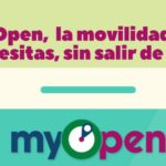 MyOpen Covid-19